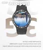 ZGPAX S99A smart watch photo 1