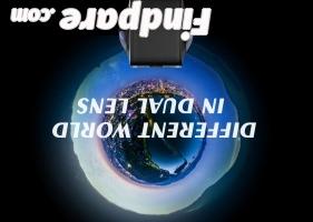 Elephone Elecam 360 action camera photo 1