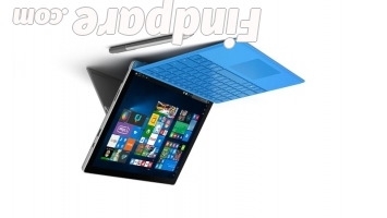 Microsoft Surface Pro 4 i5 4GB 128GB tablet photo 6