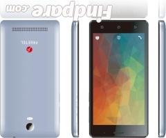 Freetel Priori 3S LTE smartphone photo 1