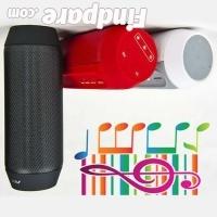 AEC BQ-615 portable speaker photo 7