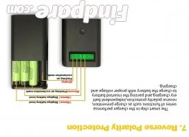 Epilot E4 power bank photo 5