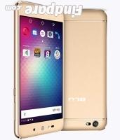 BLU Grand Max smartphone photo 4