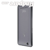 Allview X3 Soul Lite smartphone photo 9