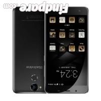 Blackview P2 Lite smartphone photo 5