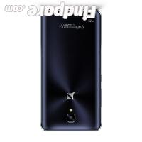 Allview V2 Viper Xe smartphone photo 9