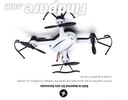 JJRC H32GH drone photo 2