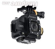 SOOCOO S80 action camera photo 8