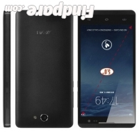 Jiayu F2 smartphone photo 4