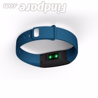 TEAMYO V07 Sport smart band photo 8