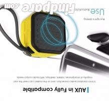CRDC S106B portable speaker photo 10