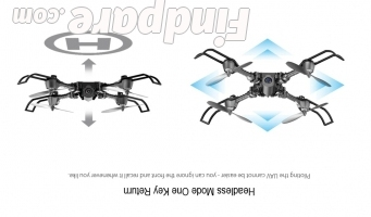 I Drone i5HW drone photo 2