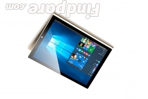 Teclast T10 tablet photo 1
