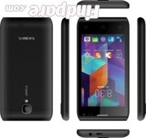 Texet X-smart smartphone photo 2