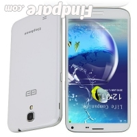 Elephone P6S smartphone photo 5