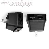 Sunvell T95P 2GB 8GB TV box photo 8