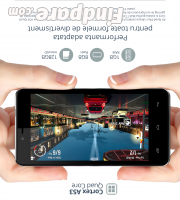 Allview A5 Quad Plus smartphone photo 7