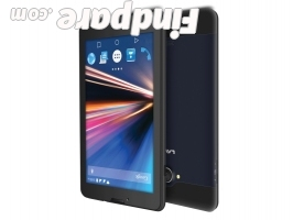Lava Ivory S 4G tablet photo 2