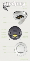 ILIFE V1 robot vacuum cleaner photo 14