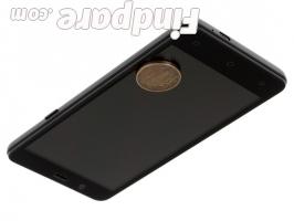 DEXP Ixion ES450 Astra smartphone photo 8