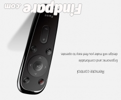 FenMI X1 2GB 16GB TV box photo 4