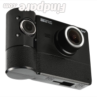 Anytek B60 Dash cam photo 14