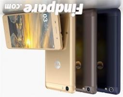 Walton Primo RM3 smartphone photo 4