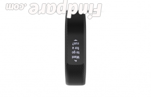 GARMIN Vivosmart 3 Sport smart band photo 16