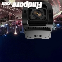 ZIQIAO JL - B40 A118C-B40C Dash cam photo 6