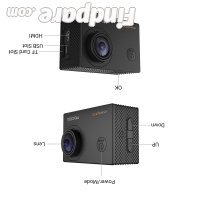 MGCOOL Explorer Pro action camera photo 9