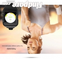 ZGPAX S83 smart watch photo 8