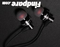 AWEI A990BL wireless earphones photo 7