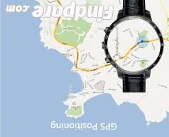 FINOW Q7 smart watch photo 7