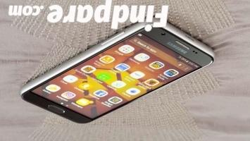 Samsung Galaxy J3 Emerge 1.5GB 16GB smartphone photo 4