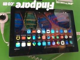 Lenovo Tab 3 10 Business LTE tablet photo 2