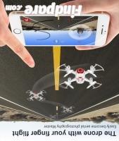 Syma X22W drone photo 2