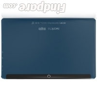 Cube iWork 10 Ultimate tablet photo 5