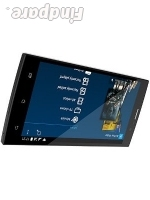 Archos 62 Xenon smartphone photo 2
