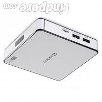 Zidoo X6 Pro 2GB 16GB TV box photo 6