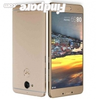 Walton Primo X4 smartphone photo 1