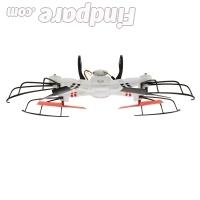 WLtoys V686G drone photo 3