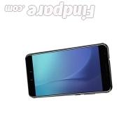 THL Knight 1 smartphone photo 4