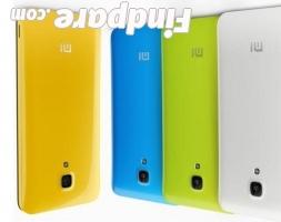 Xiaomi Mi2a smartphone photo 4