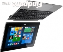 Acer Aspire Switch 10V 2GB 32GB tablet photo 2