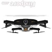 TKKJ TK112W drone photo 7
