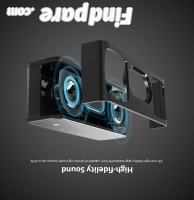 Tronsmart Element Mega portable speaker photo 3