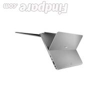ASUS Transformer Mini T102HA 128GB tablet photo 6