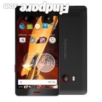 Highscreen Thunder smartphone photo 1