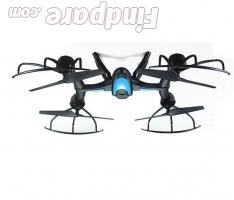 MJX X500 drone photo 2