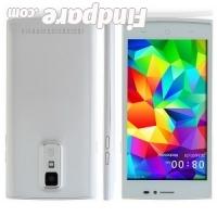 Jiake V17 smartphone photo 3